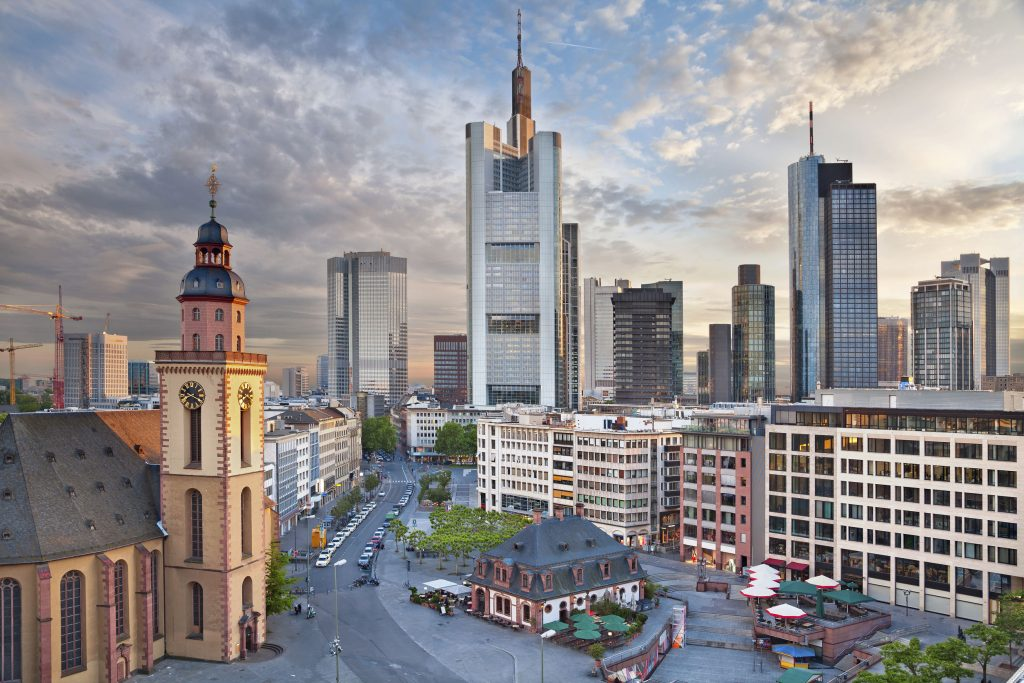 10 Best Cities to Visit in Germany For Young Adults
