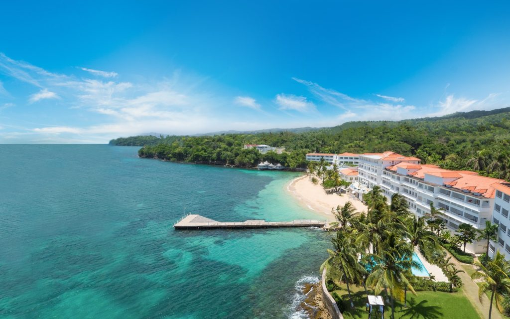 The best snorkeling in Jamaica | OutsiderView