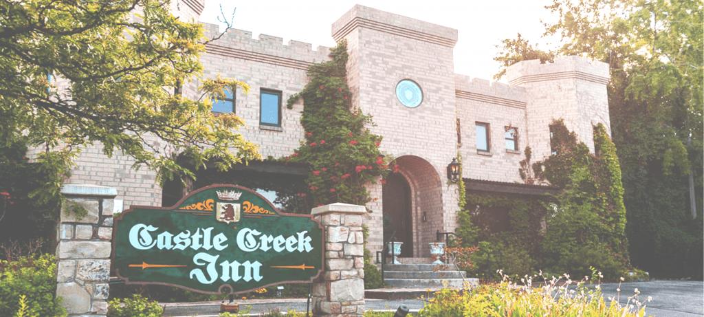 Castle Creek Inn