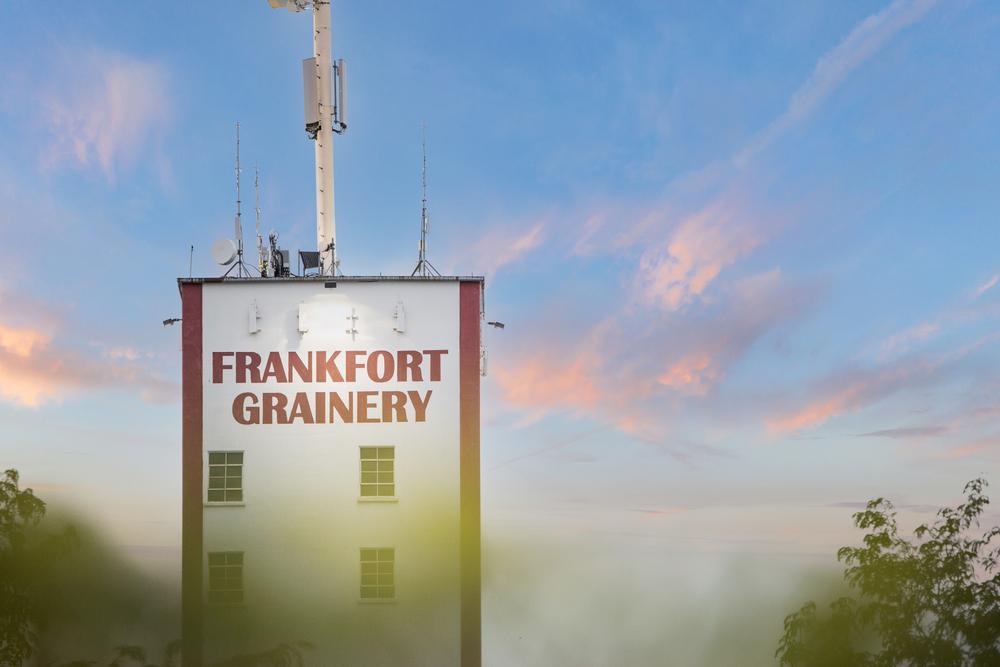 Frankfort