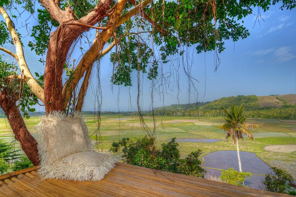Nihiwatu – Sumba, Indonesia